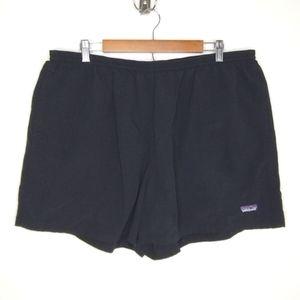 Patagonia Men's Swim Outdoors Shorts